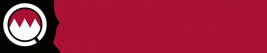 Logo Qualitätsverbund Fränkischer Augenärzte