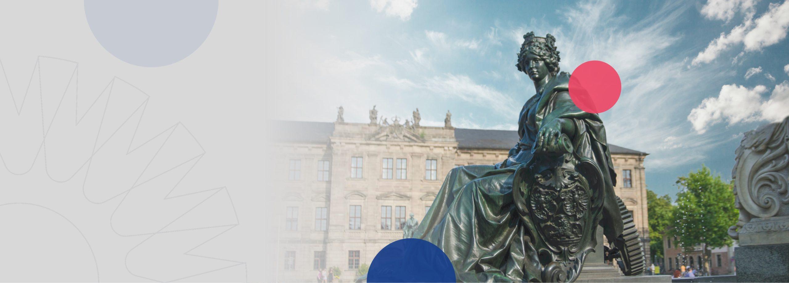 1. Erlanger Schloss Symposium 2020