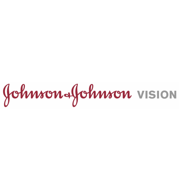 <strong>Johnson & Johnson Vision - AMO Germany GmbH</strong><br>Sponsoring 700,- €
