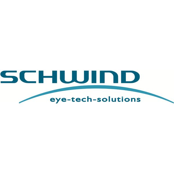 <strong>SCHWIND eye-tech-solutions GmbH</strong><br>Sponsoring 700,- €