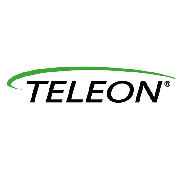 <strong>Teleon Surgical GmbH</strong><br>Sponsoring 700,- €