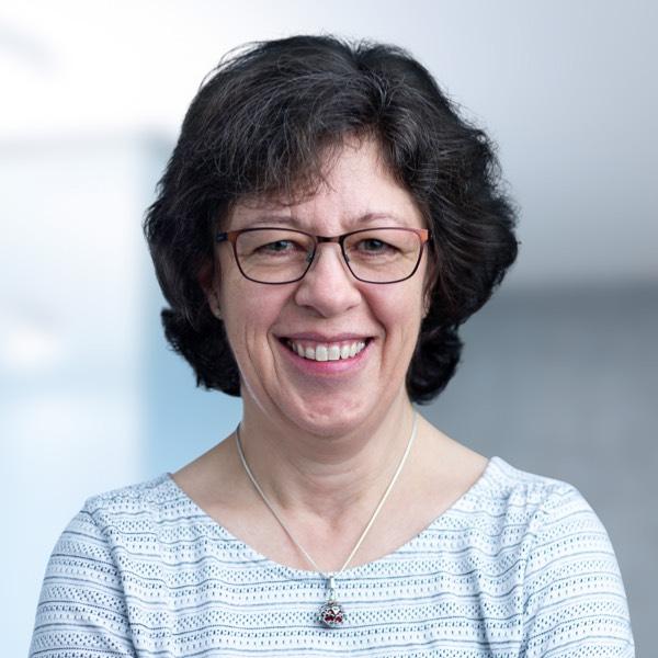 Dr. Eva Wolter-Roessler
