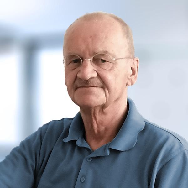 Jürgen B. Seilnacht