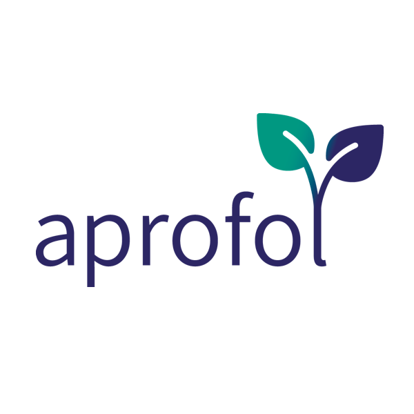 <strong>Aprofol AG</strong><br>Sponsoring 700,- €