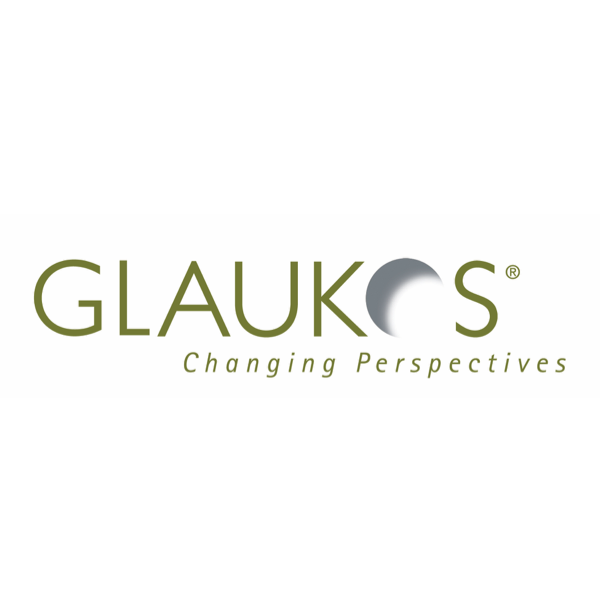 <strong>GLAUKOS Germany GmbH</strong><br>Sponsoring 2.000,- €
