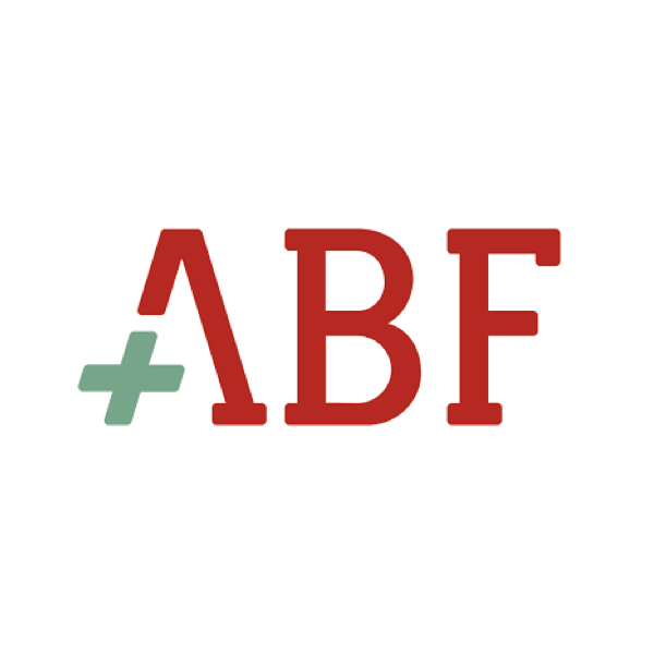 <strong>ABF</strong><br>Sponsoring 700,- €